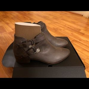 Frye Boots-brand new
